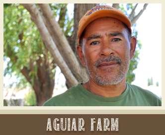 aguiar farm