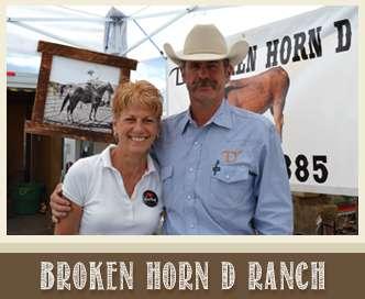 Broken Horn D Ranch (1)